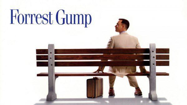 học tiếng anh qua phim Forrest Gump