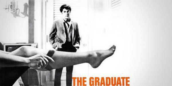 the-graduate