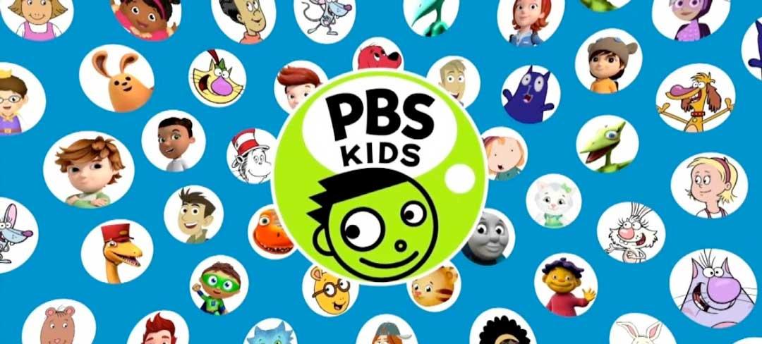 BS KIDS là kênh Youtube dành học tiếng Anh cho trẻ em mọi lứa tuổi, kể cả các bé mẫu giáo.
